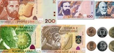 Budget : Un mois vers l'Albanie, à travers les Balkans - Aout 2018